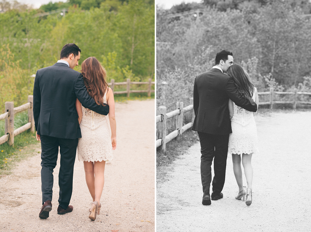 Romantic-engagement-photos-SirWinstonChurchillPark-Toronto-wedding-002.jpg
