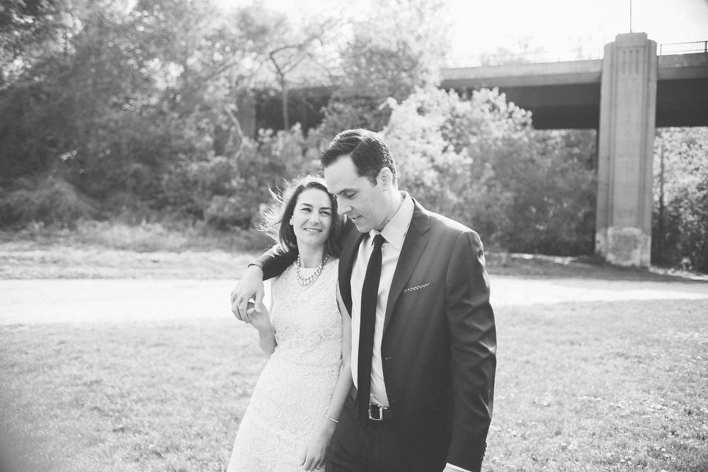 Romantic-engagement-photos-SirWinstonChurchillPark-Toronto-wedding-024.JPG