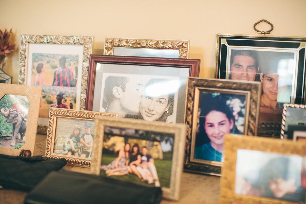 Romantic-engagement-photos-SirWinstonChurchillPark-Toronto-wedding-032.JPG