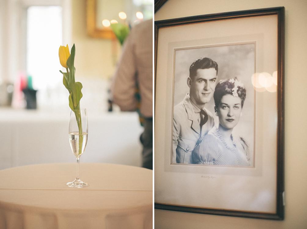 Romantic-engagement-photos-SirWinstonChurchillPark-Toronto-wedding-034.jpg