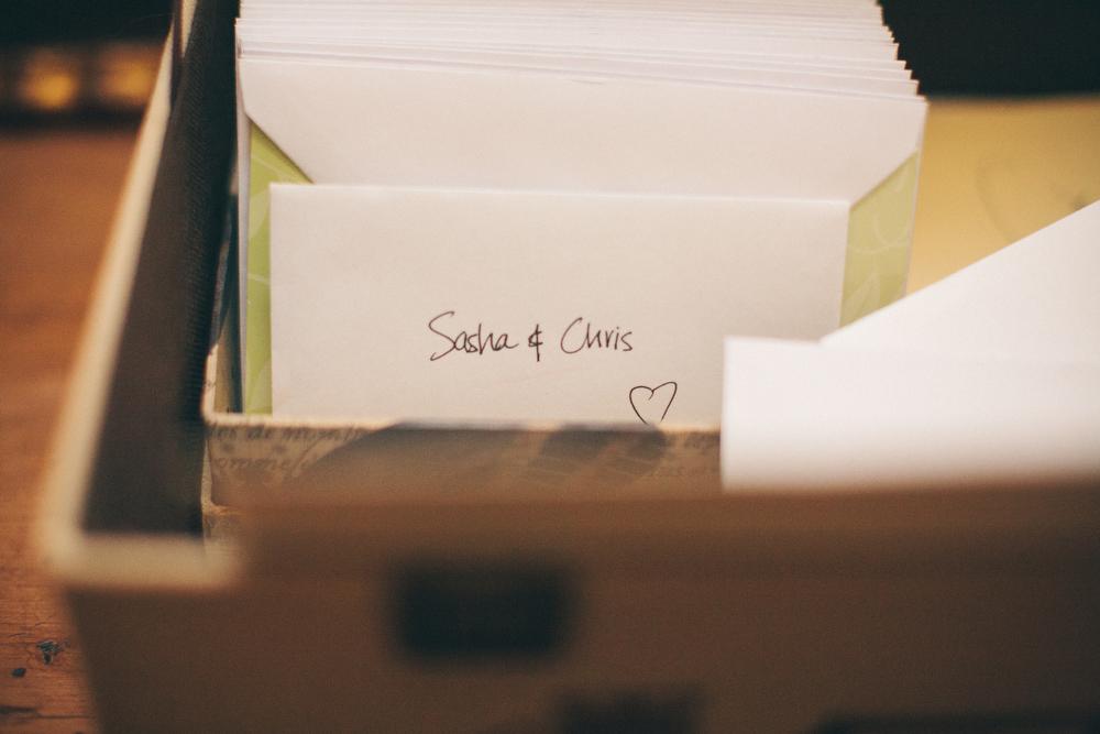 Romantic-engagement-photos-SirWinstonChurchillPark-Toronto-wedding-033.JPG