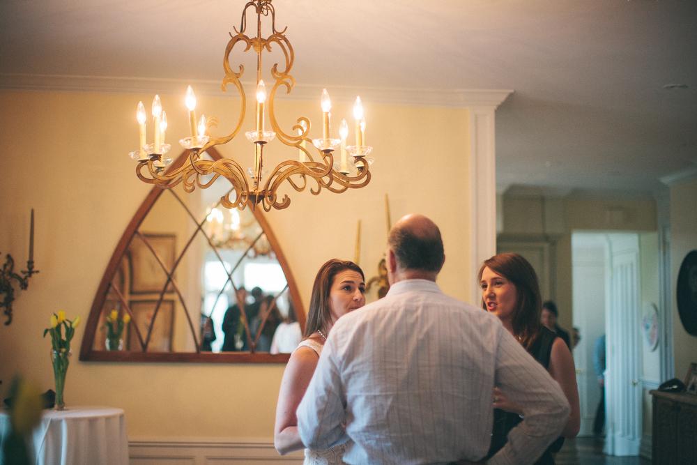 Romantic-engagement-photos-SirWinstonChurchillPark-Toronto-wedding-035.JPG