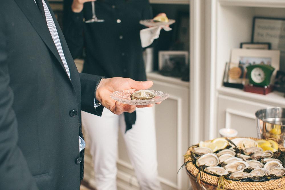 Romantic-engagement-photos-SirWinstonChurchillPark-Toronto-wedding-049.JPG