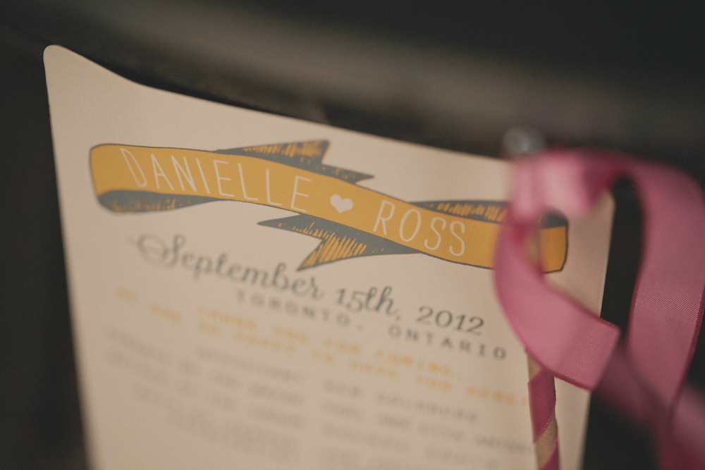 artist-portrait-photos-OneOfAKindShow-Toronto-stationary-weddings-016.JPG