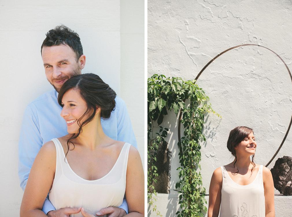 unique-engagement-photos-TrinityBellwoodsPark-Toronto-wedding-008.jpg