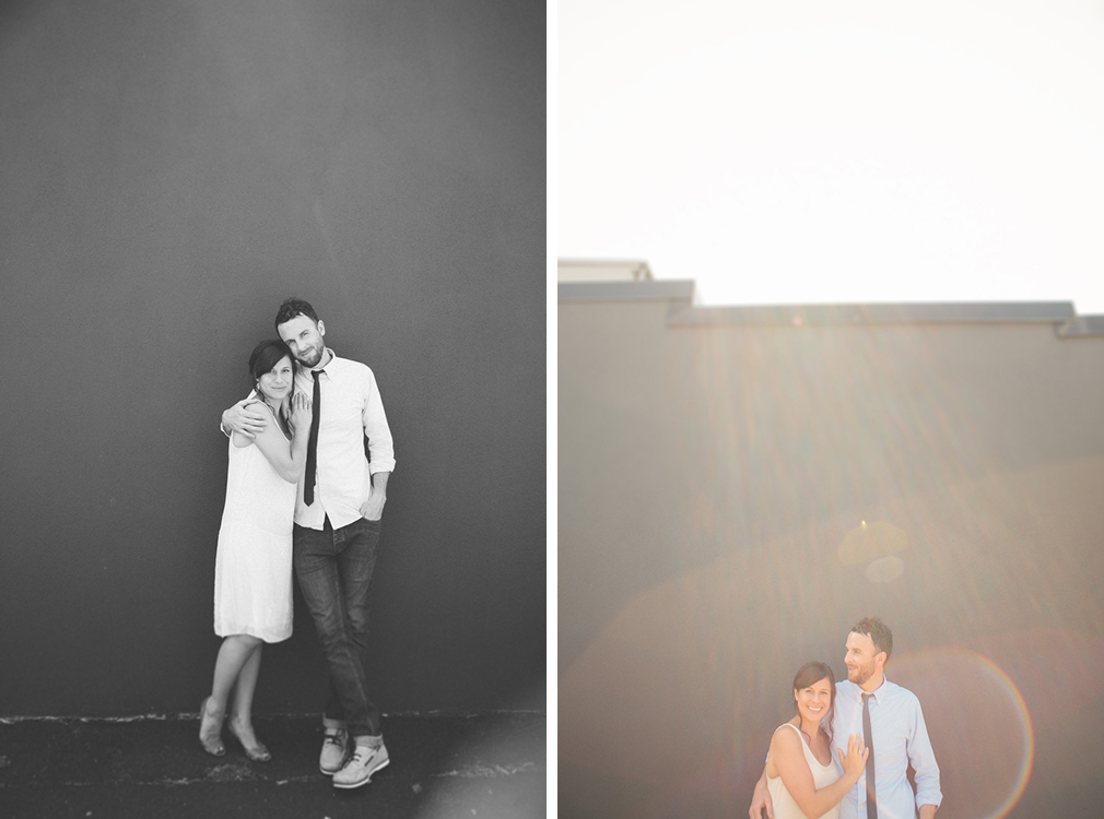 unique-engagement-photos-TrinityBellwoodsPark-Toronto-wedding-010.jpg