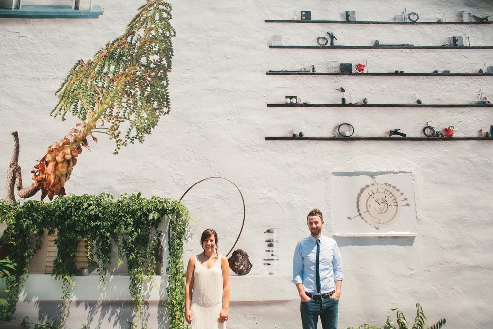 unique-engagement-photos-TrinityBellwoodsPark-Toronto-wedding-009.JPG