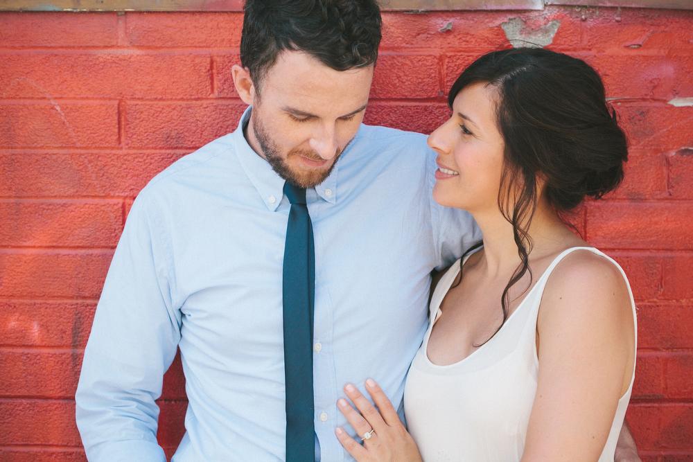 unique-engagement-photos-TrinityBellwoodsPark-Toronto-wedding-025.JPG