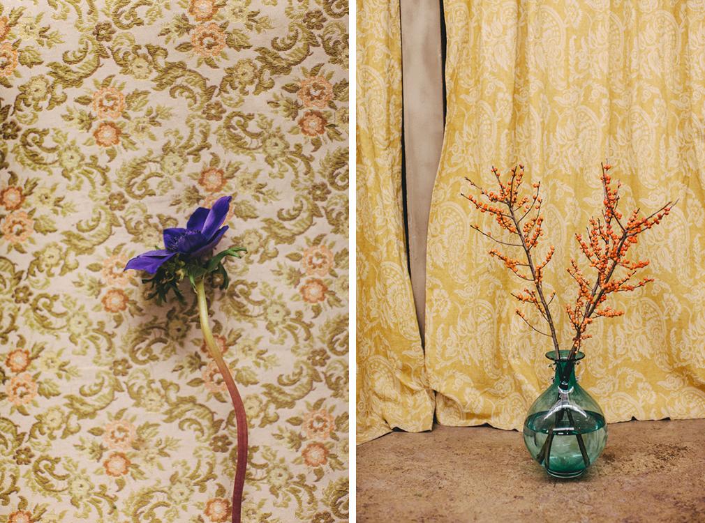 artist-portrait-photos-PatchouliDesign-Toronto-florist-weddings-004.jpg