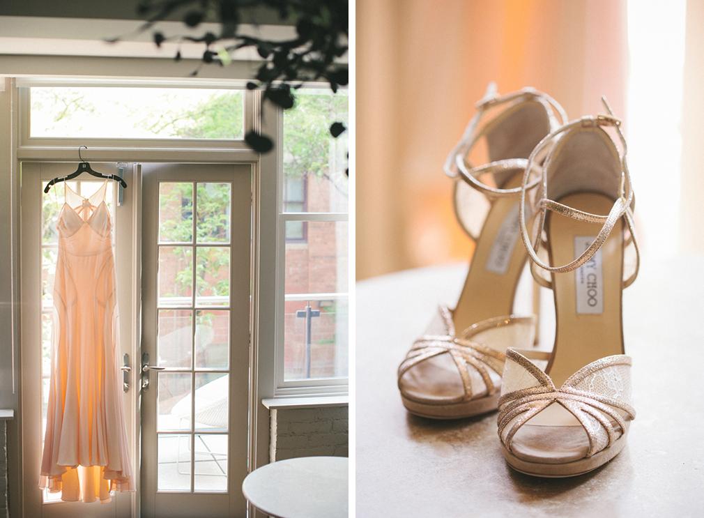 elegant-wedding-photos-GeorgeRestaurant-Toronto-peonies-002.jpg