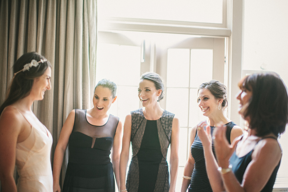 elegant-wedding-photos-GeorgeRestaurant-Toronto-peonies-011.JPG