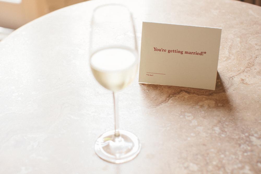 elegant-wedding-photos-GeorgeRestaurant-Toronto-peonies-013.JPG