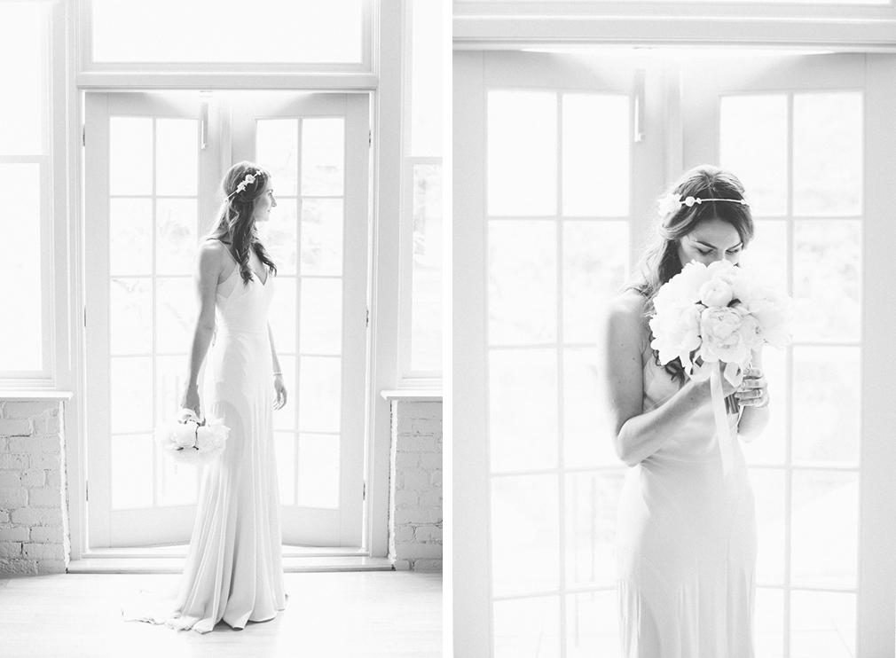 elegant-wedding-photos-GeorgeRestaurant-Toronto-peonies-014.jpg