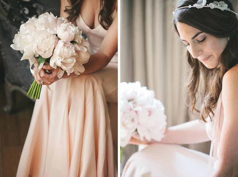 elegant-wedding-photos-GeorgeRestaurant-Toronto-peonies-017.jpg