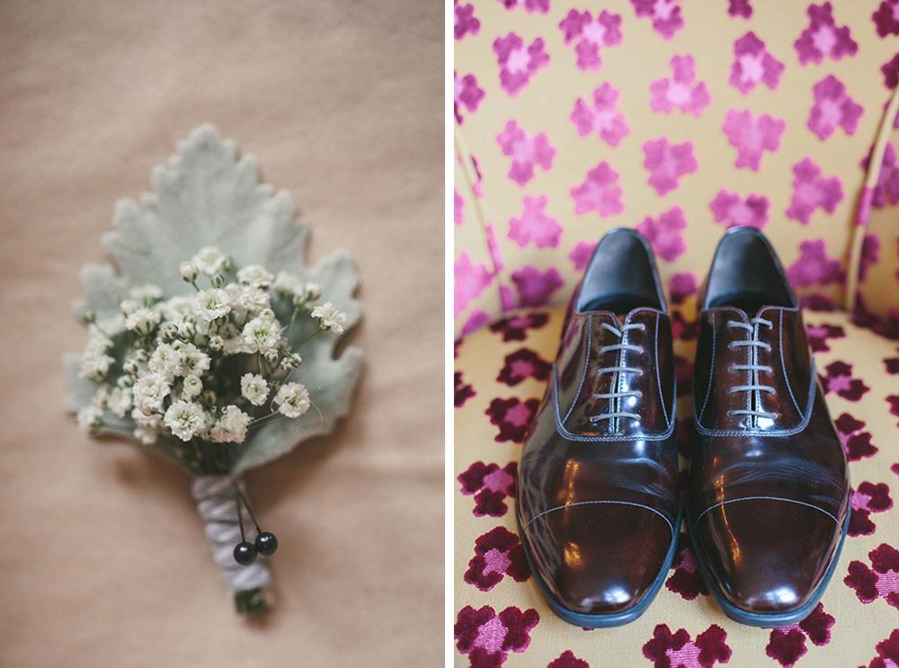 elegant-wedding-photos-GeorgeRestaurant-Toronto-peonies-021.jpg