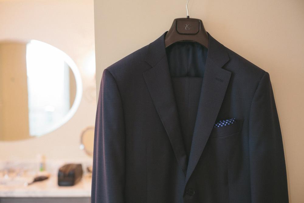 elegant-wedding-photos-GeorgeRestaurant-Toronto-peonies-022.JPG
