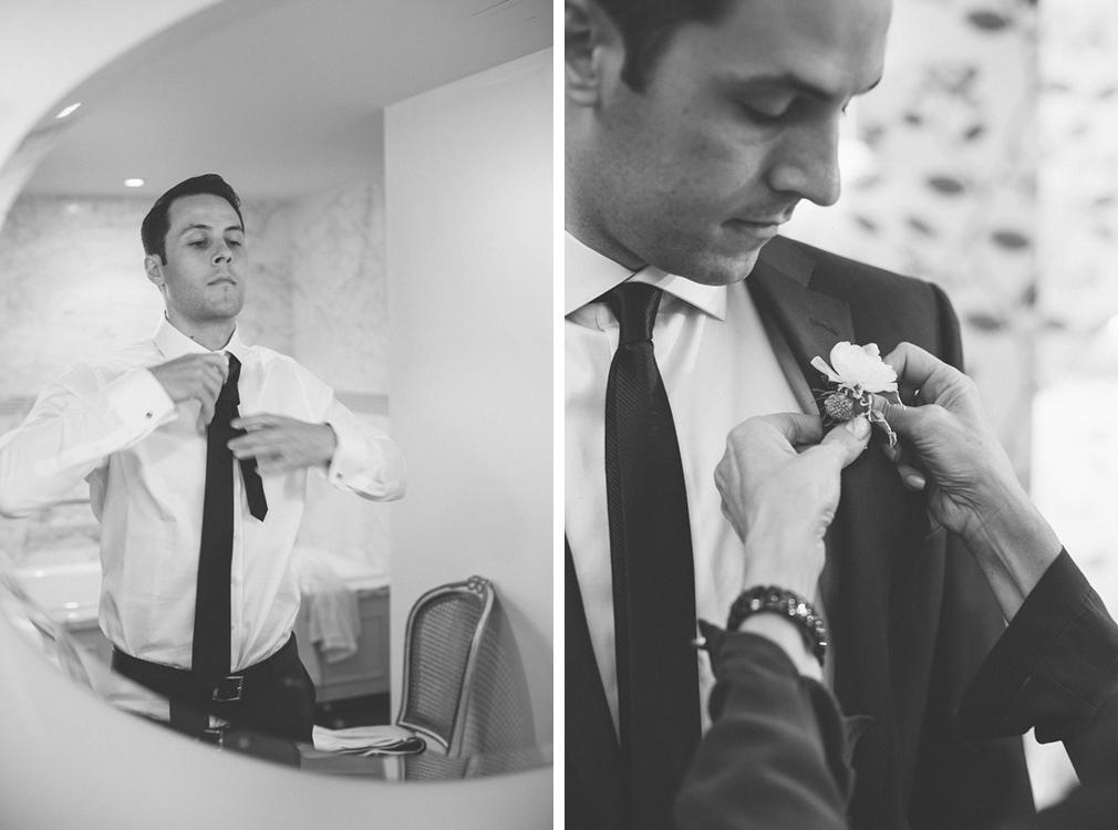 elegant-wedding-photos-GeorgeRestaurant-Toronto-peonies-023.jpg