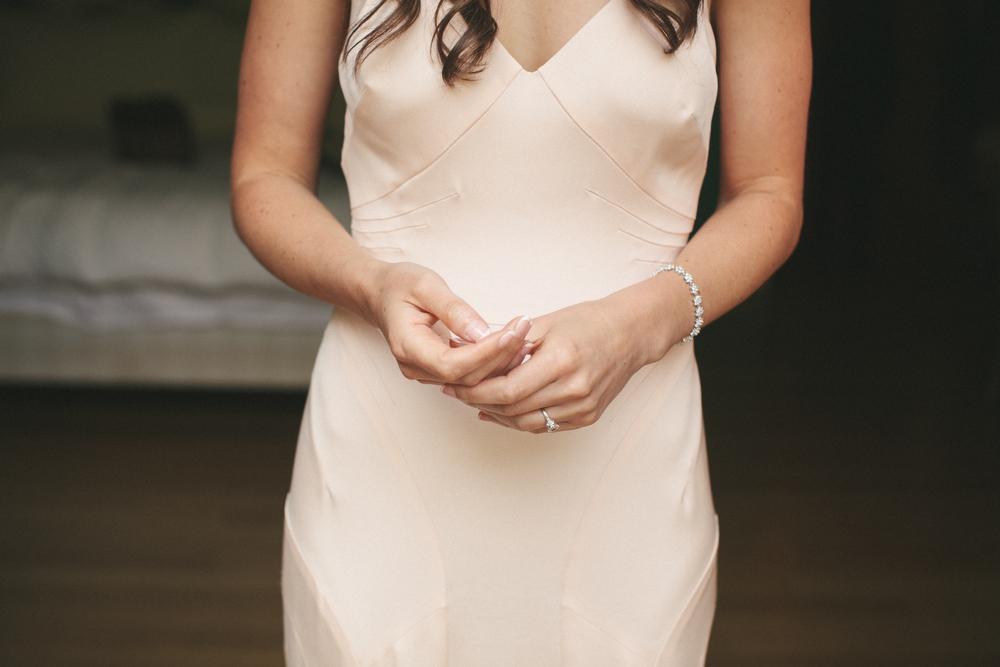 elegant-wedding-photos-GeorgeRestaurant-Toronto-peonies-025.JPG