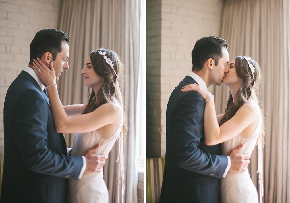 elegant-wedding-photos-GeorgeRestaurant-Toronto-peonies-026.jpg