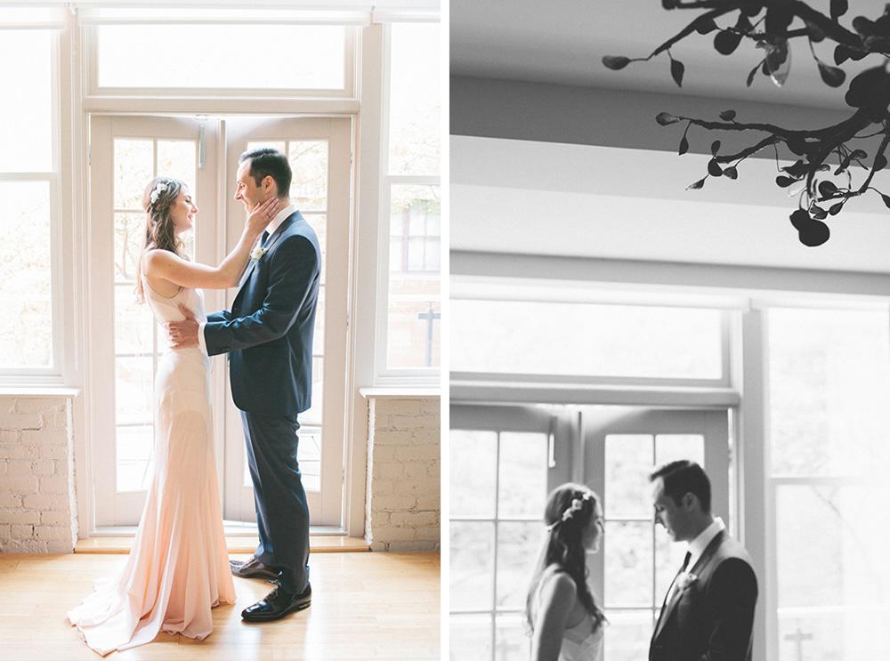 elegant-wedding-photos-GeorgeRestaurant-Toronto-peonies-027.JPG