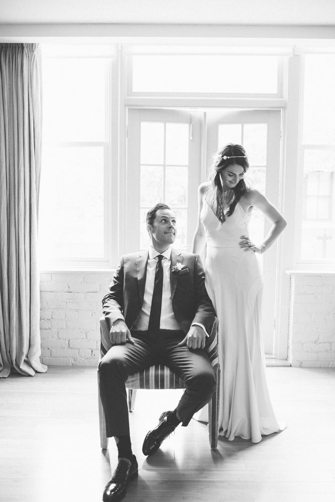 elegant-wedding-photos-GeorgeRestaurant-Toronto-peonies-028.JPG