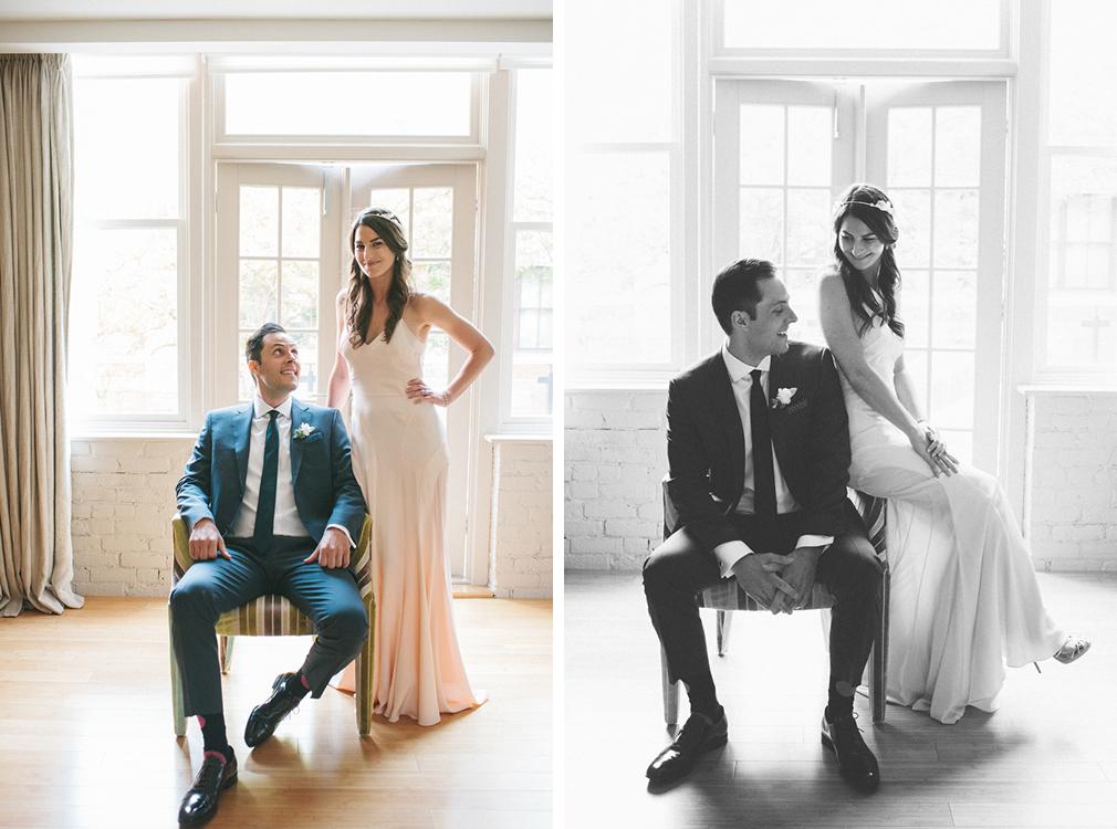 elegant-wedding-photos-GeorgeRestaurant-Toronto-peonies-029.jpg