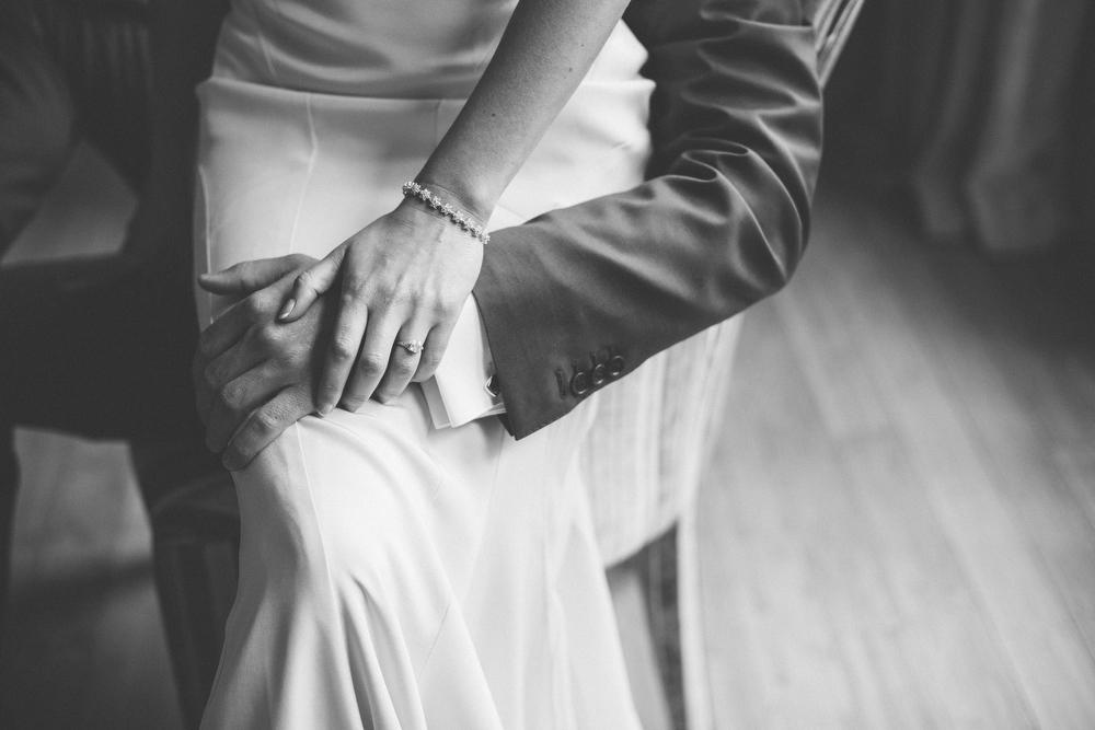 elegant-wedding-photos-GeorgeRestaurant-Toronto-peonies-031.JPG