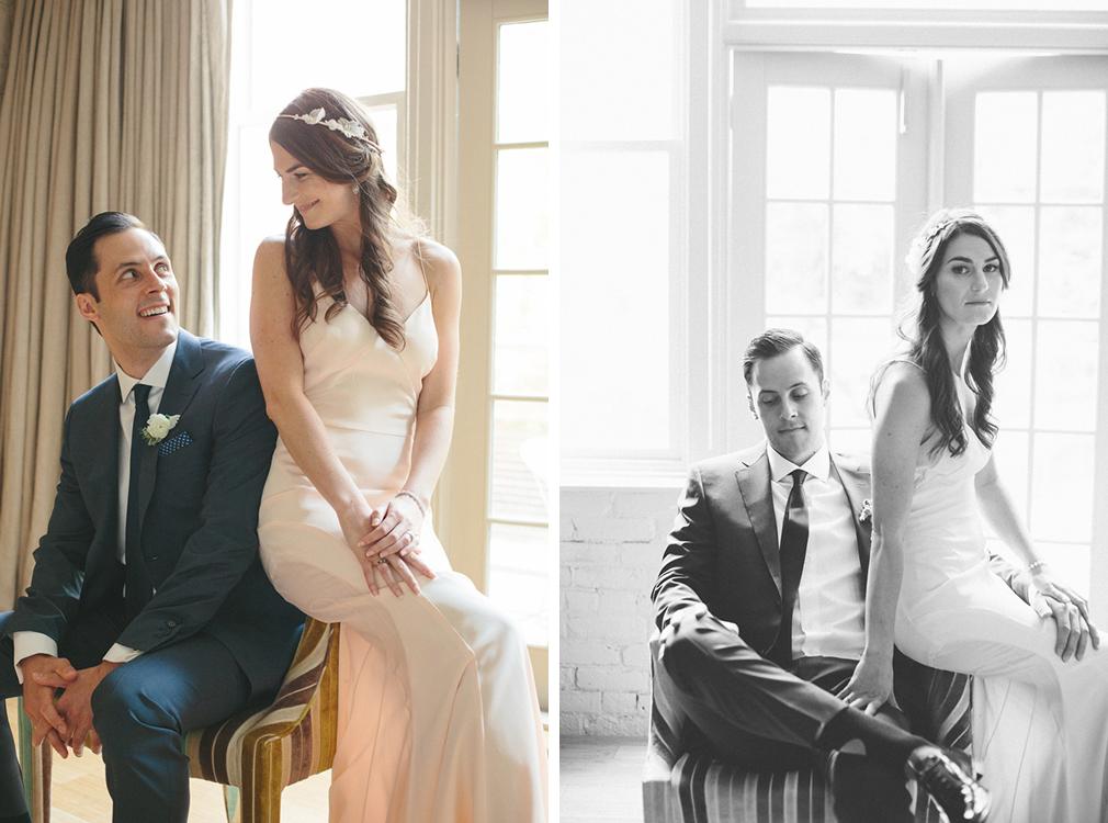 elegant-wedding-photos-GeorgeRestaurant-Toronto-peonies-030.jpg