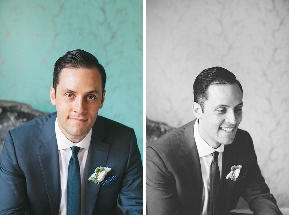 elegant-wedding-photos-GeorgeRestaurant-Toronto-peonies-032.jpg