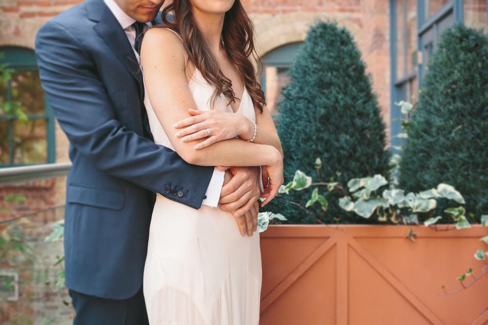 elegant-wedding-photos-GeorgeRestaurant-Toronto-peonies-036.JPG