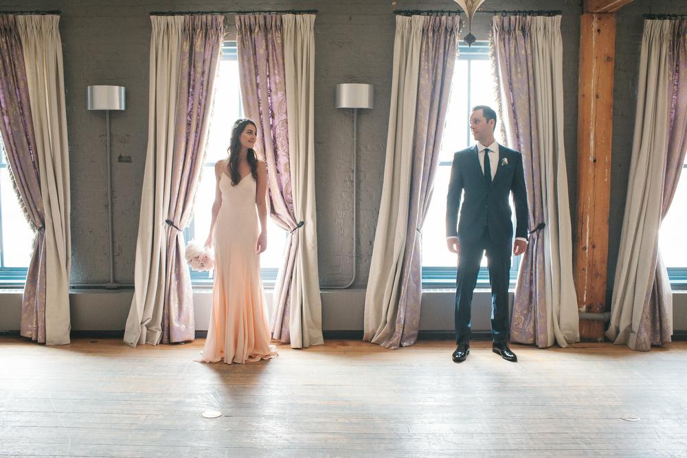elegant-wedding-photos-GeorgeRestaurant-Toronto-peonies-043.JPG