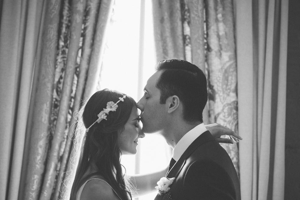 elegant-wedding-photos-GeorgeRestaurant-Toronto-peonies-045.JPG