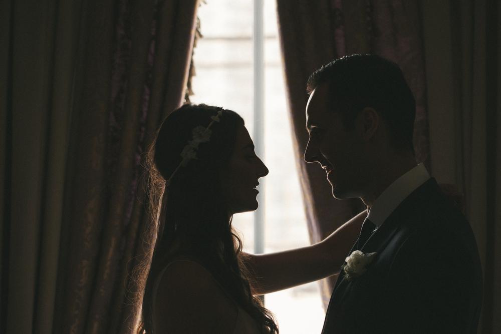elegant-wedding-photos-GeorgeRestaurant-Toronto-peonies-044.JPG