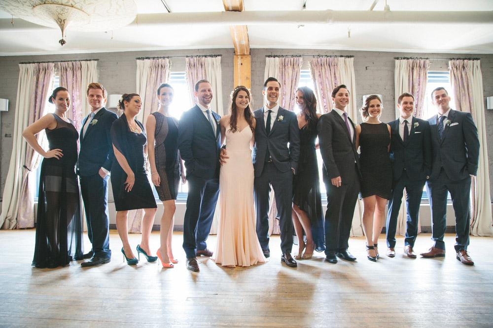 elegant-wedding-photos-GeorgeRestaurant-Toronto-peonies-047.JPG