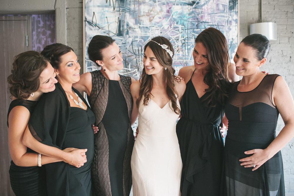elegant-wedding-photos-GeorgeRestaurant-Toronto-peonies-048.JPG
