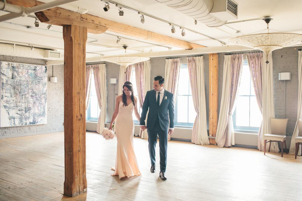 elegant-wedding-photos-GeorgeRestaurant-Toronto-peonies-046.JPG