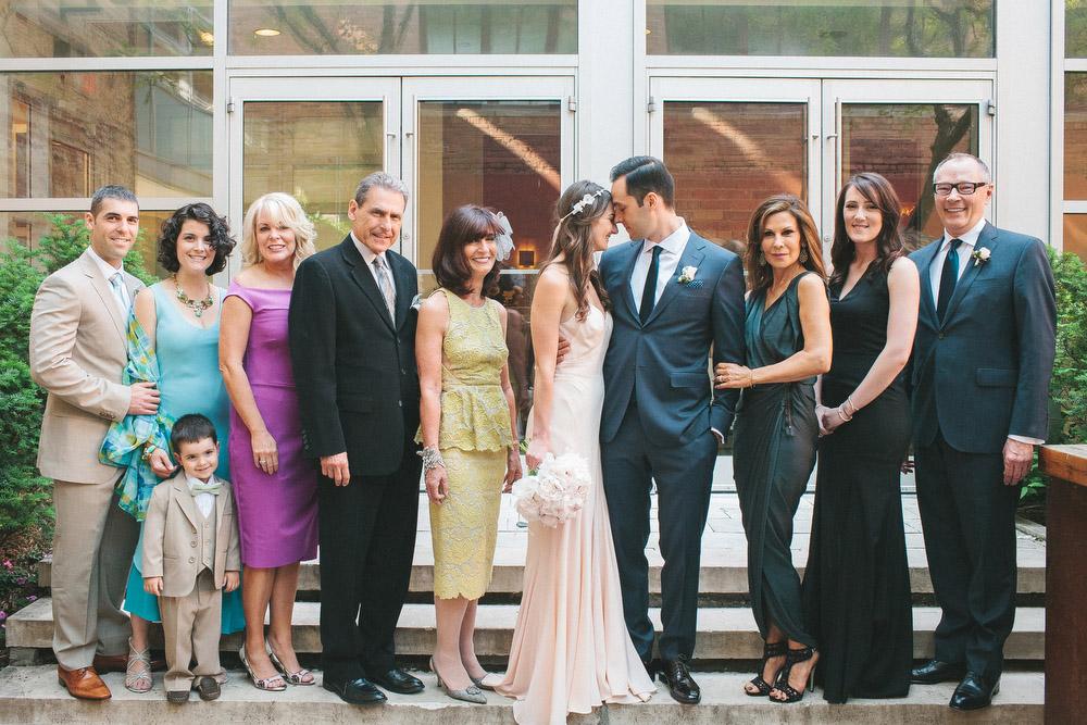 elegant-wedding-photos-GeorgeRestaurant-Toronto-peonies-050.JPG