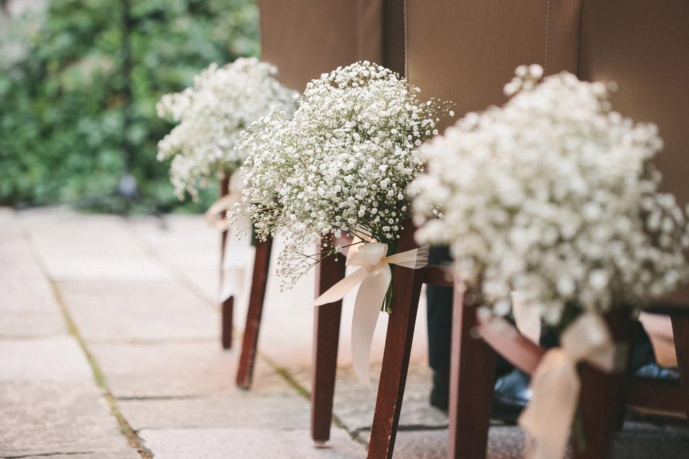 elegant-wedding-photos-GeorgeRestaurant-Toronto-peonies-052.JPG