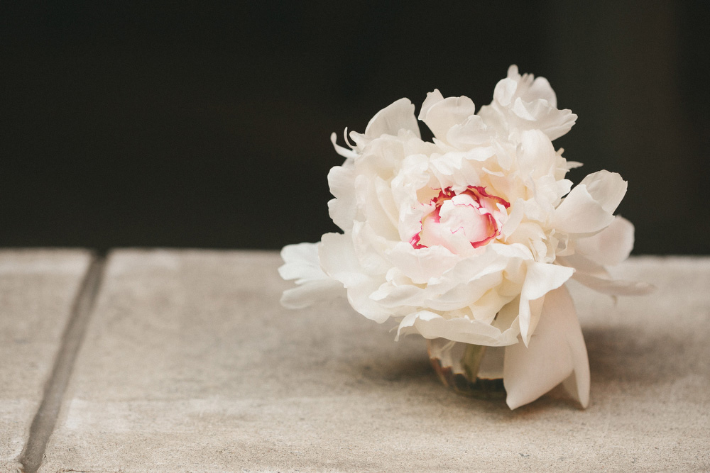 elegant-wedding-photos-GeorgeRestaurant-Toronto-peonies-053.JPG