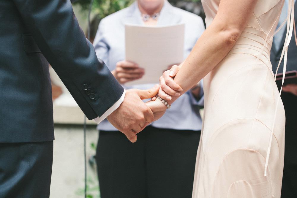elegant-wedding-photos-GeorgeRestaurant-Toronto-peonies-058.JPG