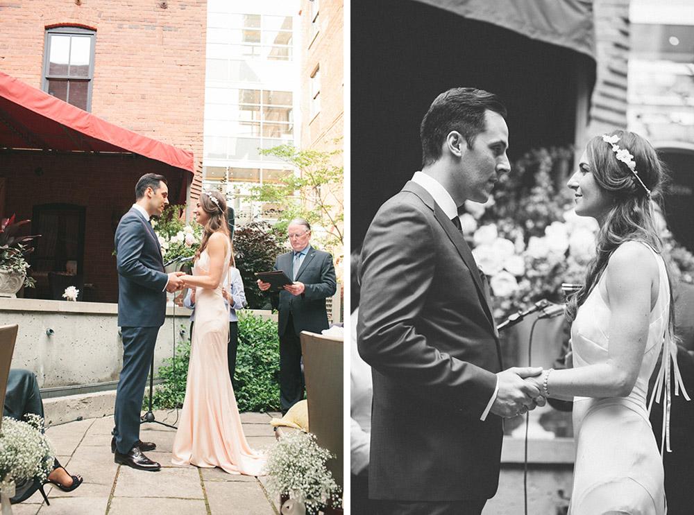 elegant-wedding-photos-GeorgeRestaurant-Toronto-peonies-057.jpg