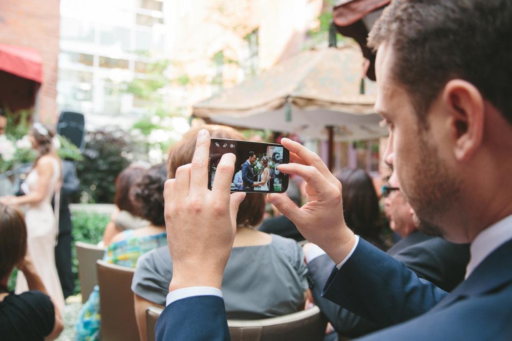 elegant-wedding-photos-GeorgeRestaurant-Toronto-peonies-061.JPG