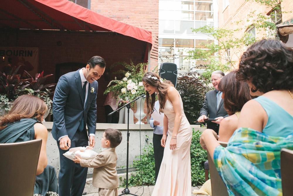 elegant-wedding-photos-GeorgeRestaurant-Toronto-peonies-063.JPG