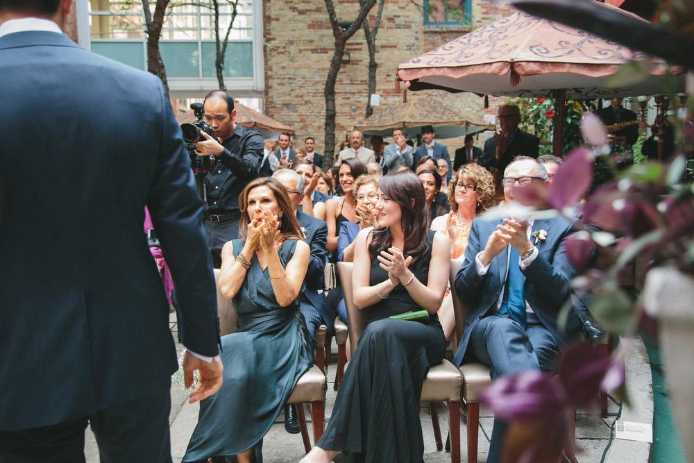 elegant-wedding-photos-GeorgeRestaurant-Toronto-peonies-066.JPG