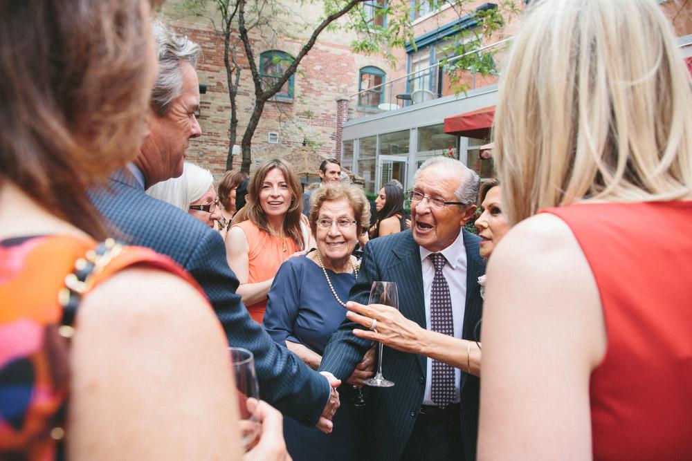 elegant-wedding-photos-GeorgeRestaurant-Toronto-peonies-069.JPG