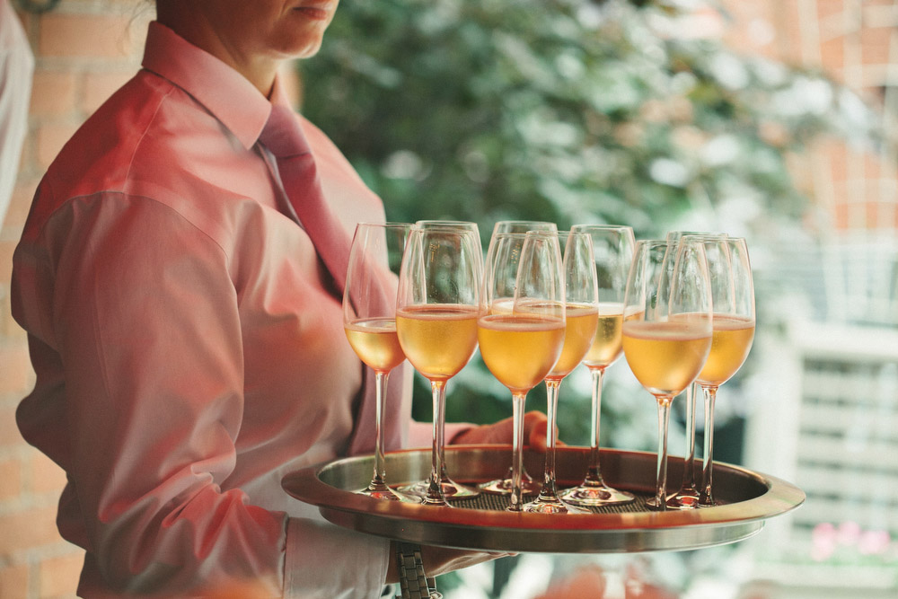 elegant-wedding-photos-GeorgeRestaurant-Toronto-peonies-074.JPG
