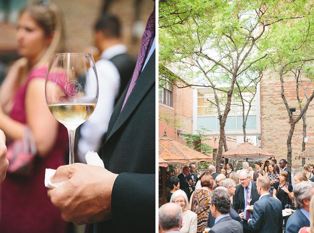elegant-wedding-photos-GeorgeRestaurant-Toronto-peonies-075.jpg