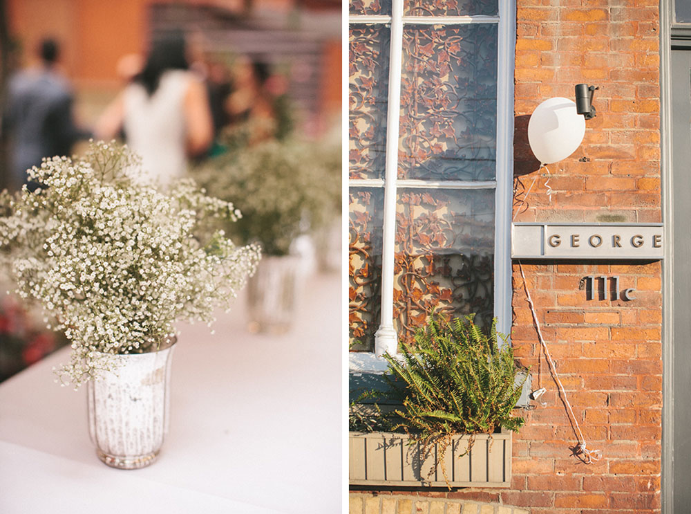 elegant-wedding-photos-GeorgeRestaurant-Toronto-peonies-076.jpg
