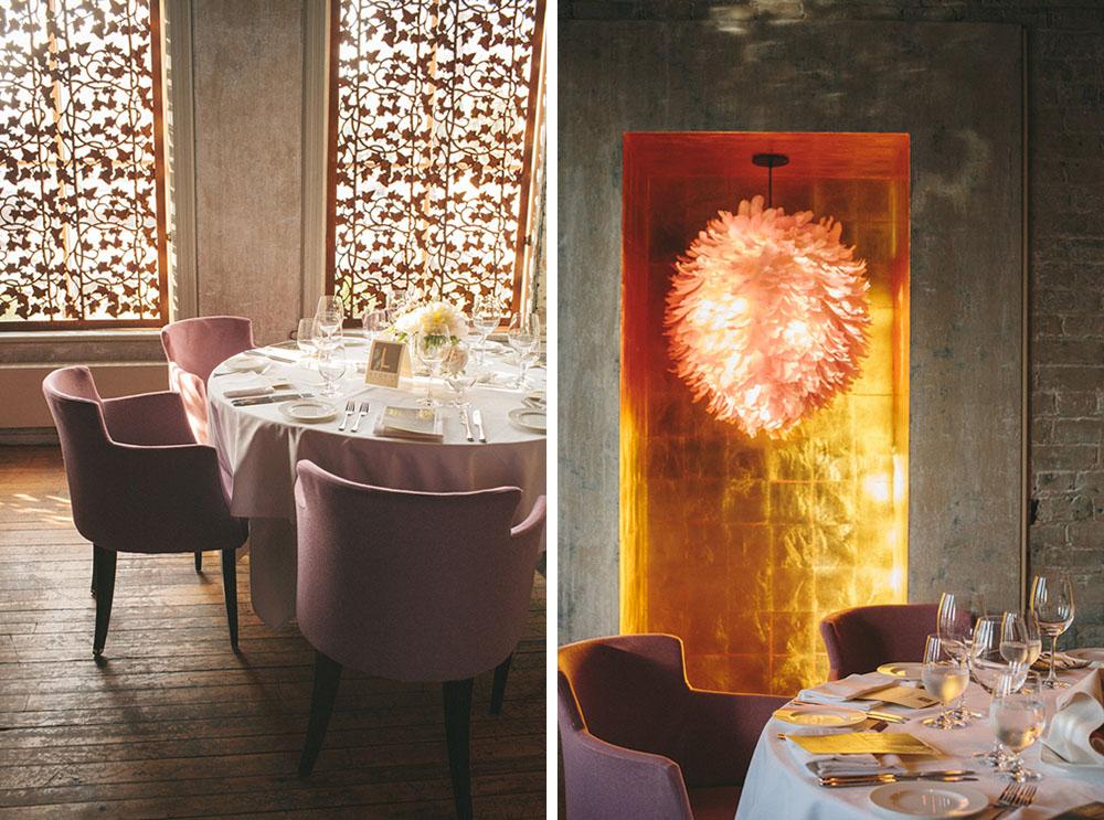 elegant-wedding-photos-GeorgeRestaurant-Toronto-peonies-078.jpg