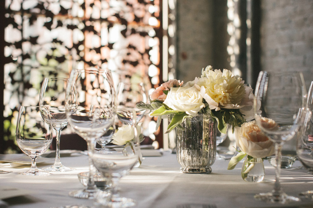 elegant-wedding-photos-GeorgeRestaurant-Toronto-peonies-079.JPG